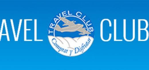 travel-club-tarjeta-puntos