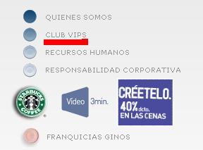 acceder-club-vips