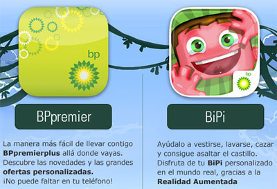 bppremier-app-movil