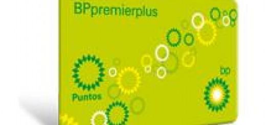 puntos-bp