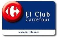 tarjeta-club-carrefour