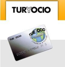 turyocio