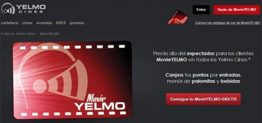tarjeta-yelmo-cines-movieyelmo