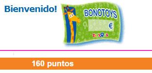 puntos-bonotoys