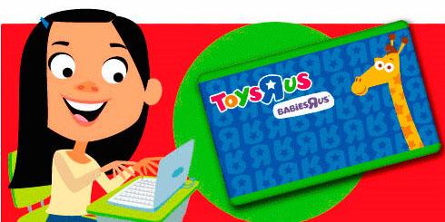 tarjeta-puntos-toysrus-babiesrus