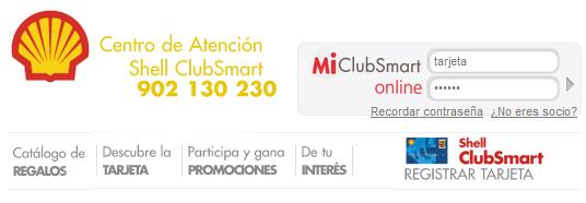 tarjeta-shell-club-smart