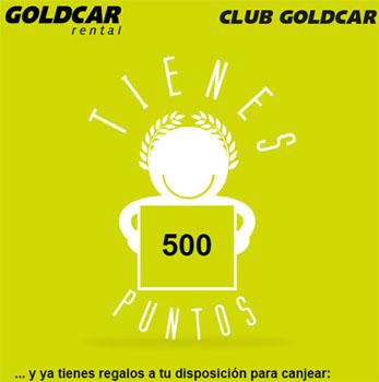puntos-goldcar