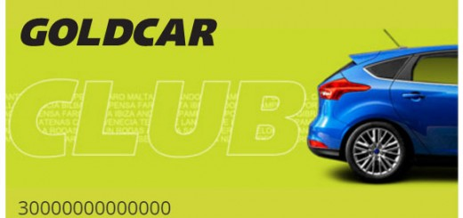 tarjeta-goldcar-club